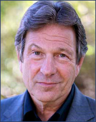 Michael Brandon – Photograph